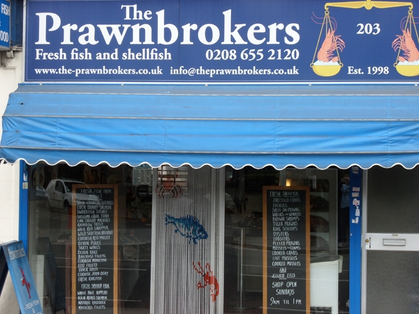 prawnbrokers-shop