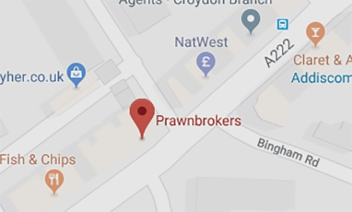 prawnbrokers-map